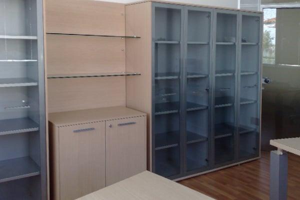 Arredi per ufficio monza area solution offre le migliori for Ammortamento arredi ufficio